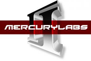 mercuryLabs