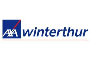 AXA Winterthur - Partner Assicurativo Gorla