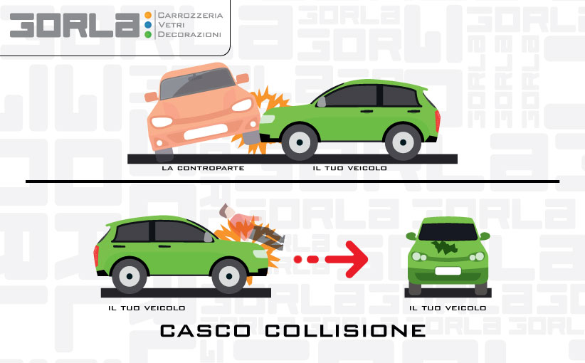 casco-collisione
