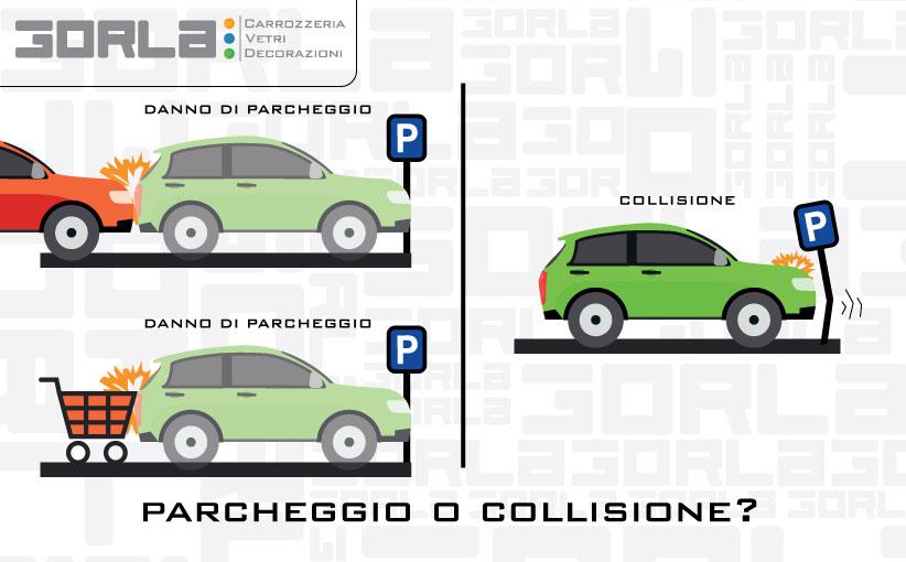 parcheggio-o-collisione